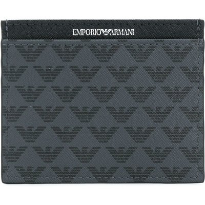 Credit Card Holder Emporio Armani | EMPORIO ARMANI SALE