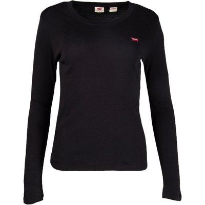 Levi's, 69555 0014 T-Shirt Schwarz, Größe: XS   LEVI'S SALE
