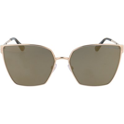 Sunglasses Ft0653/s Tom Ford | TOM FORD SALE