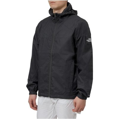 The North Face, Mountain Jacket Schwarz, Größe: XL | THE NORTH FACE SALE