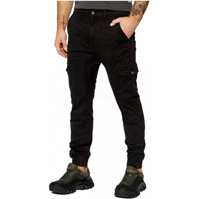 Cargo multipoches slim stretch Guess | GUESS SALE