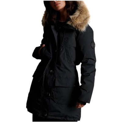 Parka Rookie Superdry | SUPERDRY SALE