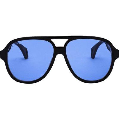 Sunglasses Gg0479S 004 Gucci | GUCCI SALE
