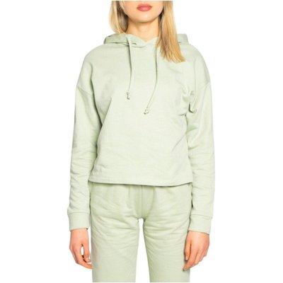 Only, Sweatshirt Grün, Größe: XS | ONLY SALE