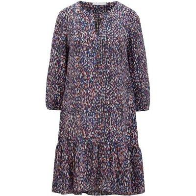 Hugo Boss, C Demmei Dress Lila, Größe: 42 | HUGO BOSS SALE