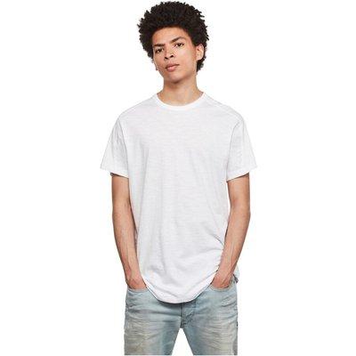 D17137 C372 Baseball R T T-Shirt AND Tank Tops G-star   G-STAR SALE