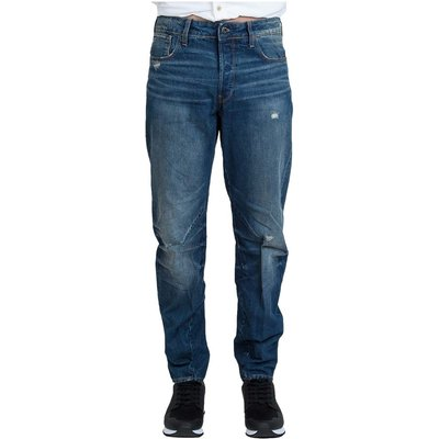 G-star, Arc 3D Relaxed Jeans Blau, Größe: XS   G-STAR SALE
