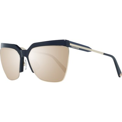 Sunglasses Dq0288 52G 63 Dsquared2 | DSQUARED2 SALE