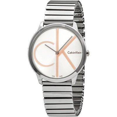 Watch K3M21 Calvin Klein   CALVIN KLEIN SALE