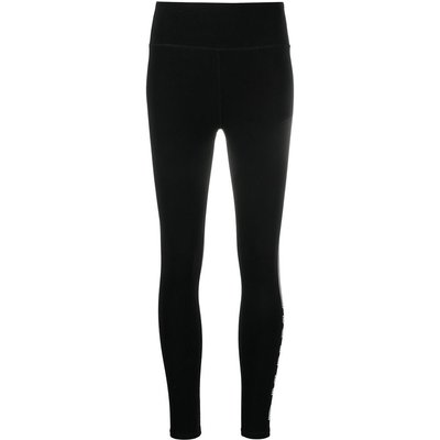 Trousers Dkny | DKNY SALE