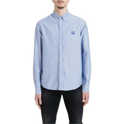 Shirt Kenzo   KENZO SALE