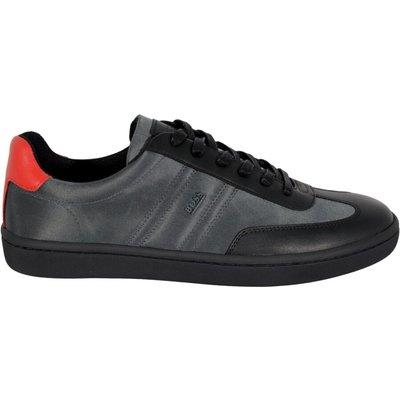 Hugo Boss, Sneakers Grau, Größe: 45 | HUGO BOSS SALE