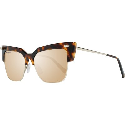 Sunglasses Dq0279 52C 55 Dsquared2 | DSQUARED2 SALE