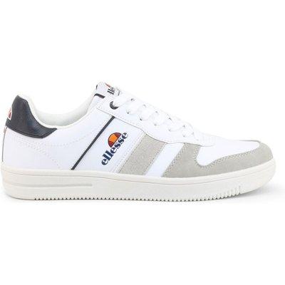 Shoes - El02M80425 Ellesse | ELLESSE SALE