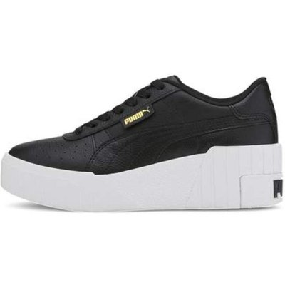 Cali Wedges Sneakers Puma | PUMA SALE