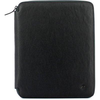 Black A4 briefcase Piquadro | PIQUADRO SALE
