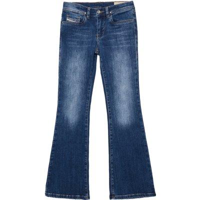 Jeans Diesel | DIESEL SALE