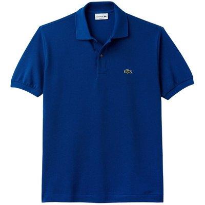 Lacoste, Polo Blau, Größe: 2XL | LACOSTE SALE