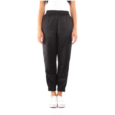 W0Yb24 Trousers Guess | GUESS SALE