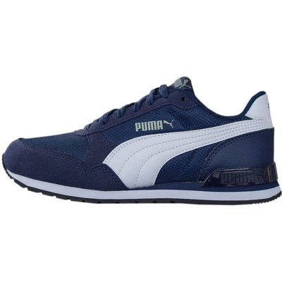 ST Runner sneakers Puma | PUMA SALE