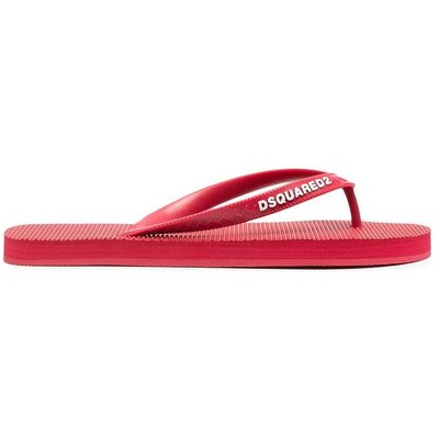 Sandals Dsquared2 | DSQUARED2 SALE