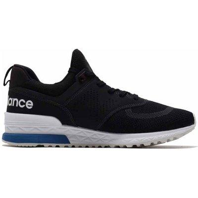 New Balance, Sneakers Schwarz, Größe: 41 1/2   NEW BALANCE SALE