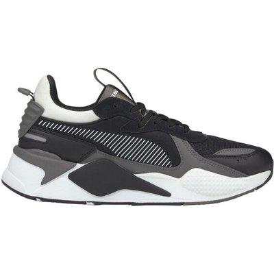 Mix sneakers Puma | PUMA SALE