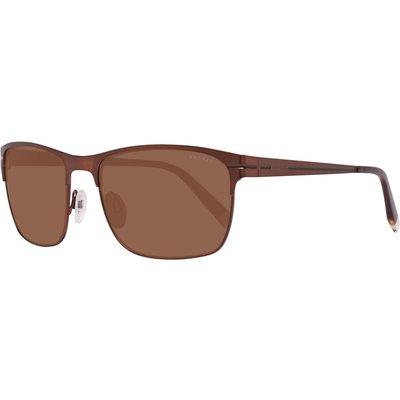 Sunglasses Et17895 535 59 Esprit | ESPRIT SALE