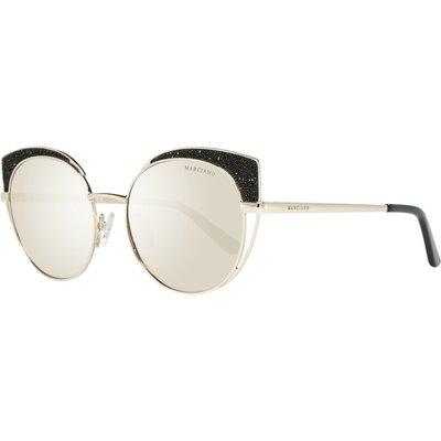 Guess, Sunglasses Beige, Größe: One size   GUESS SALE