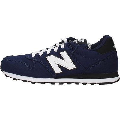 New Balance, Sneakers Blau, Größe: 43 | NEW BALANCE SALE