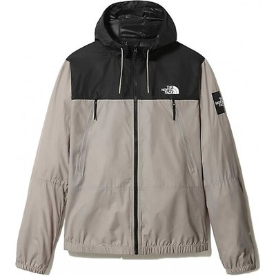 The North Face, Jacket Grau, Größe: S | THE NORTH FACE SALE