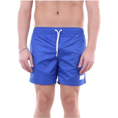 Xe021Y00429Uxxx Sea shorts Dondup | DONDUP SALE