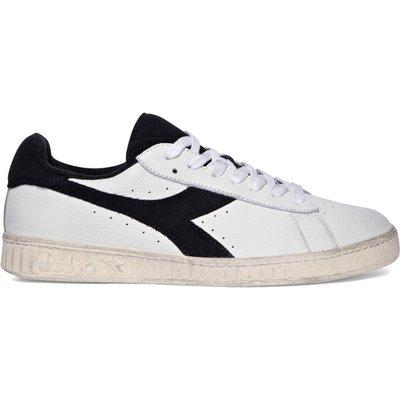 Diadora, Sneakers Weiß, Größe: 46 | DIADORA SALE