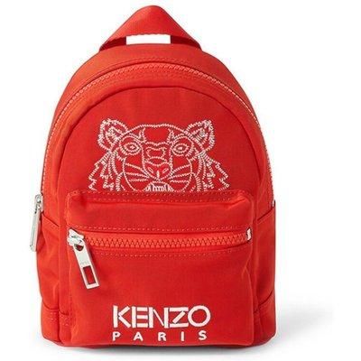 Bag Kenzo   KENZO SALE