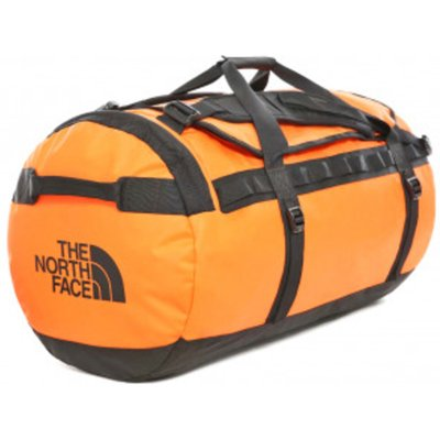 The North Face, Bag Orange, Größe: One size | THE NORTH FACE SALE