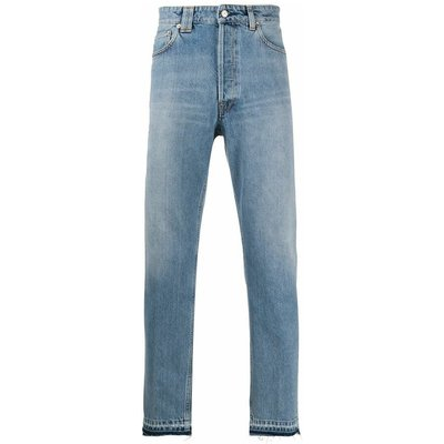 Golden Goose, Jeans Blau, Größe: W36 | GOLDEN GOOSE SALE