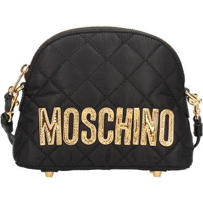 Bag Moschino | MOSCHINO SALE