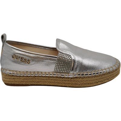 Shoes Guess | GUESS SALE