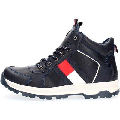 30955 Boots Tommy Hilfiger | TOMMY HILFIGER SALE