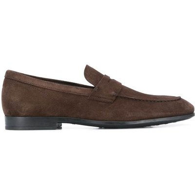 Flat shoes Tod's | TOD'S SALE