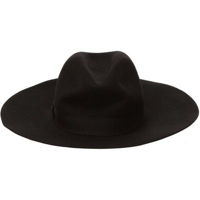 Wool hat Dsquared2 | DSQUARED2 SALE