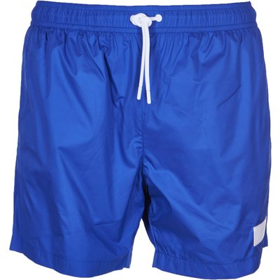 Swimming Trunks Dondup | DONDUP SALE