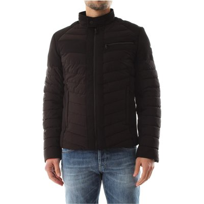 Jacket Guess | GUESS SALE