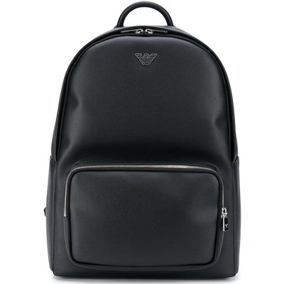 Backpack Emporio Armani | EMPORIO ARMANI SALE