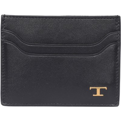 Wallet Tod's | TOD'S SALE