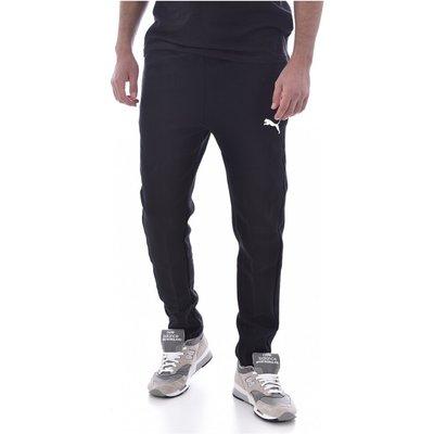 Pantalon de sport ajusté Puma | PUMA SALE