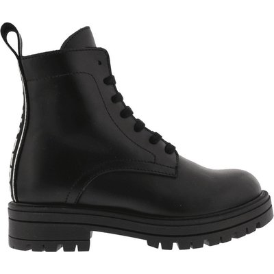 Ankle Boots Lace Up Dsquared2 | DSQUARED2 SALE
