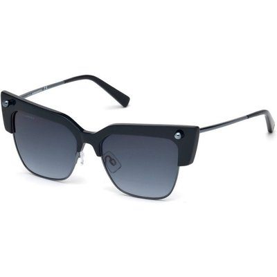 Sunglasses Dq0279 Dsquared2 | DSQUARED2 SALE