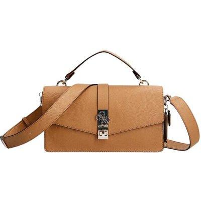 Guess, Sling Bag Braun, Größe: One size | GUESS SALE