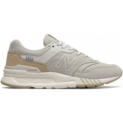 New Balance, sneakers Grau, Größe: 36 1/2 | NEW BALANCE SALE